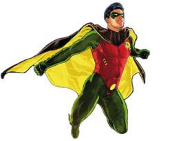 Batman and Robin Eternal 1 Variant.png