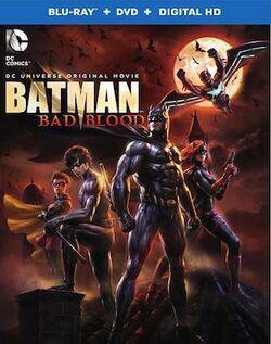Batman Bad Blood cover.jpeg