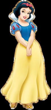 Snow white disney.png