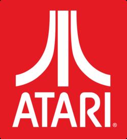 Atari Official 2012 Logo.png