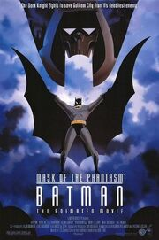 Batman mask of the phantasm poster.jpg