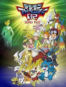 Digimon 02.jpg