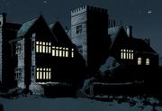 Wayne Manor Batman Vol 3 16.png