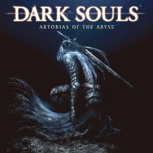 Dark Souls: Artorias of the Abyss