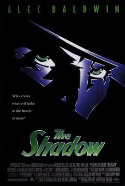 The Shadow (1994 film)
