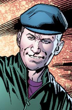 Joe Chill (DC Comics character).png
