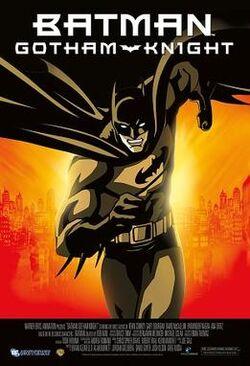 Batman Gotham Knight.jpg