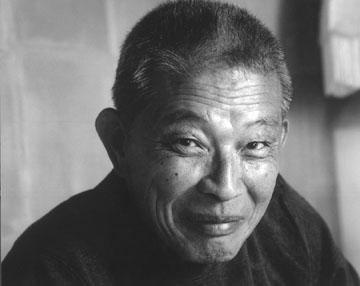 Mako (actor)