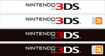 List of Nintendo 3DS games