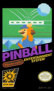P NES.PNG