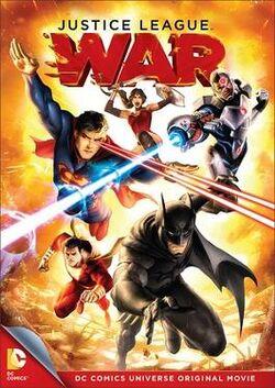 Justice League-War.jpg