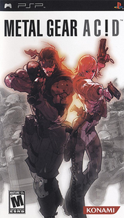 Metal Gear Acid Coverart.png