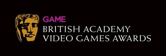 5th British Academy Games Awards