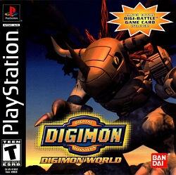 Digimonworld.jpg