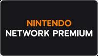 Nintendo Network Premium Logo.png