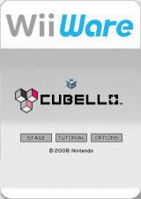Cubello