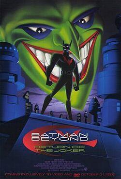 Batman Beyond - Return of the Joker poster.jpg