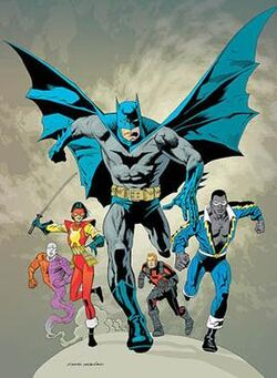 Bat-outsiders nowlan.jpg