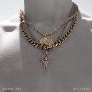 Garren Lake My Chain