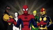Categoría:Heroes