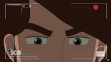 Mary Jane Eyes.png