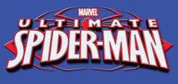 Logo de Ultimate Spider-Man.png