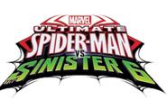 Logo Six Sinister
