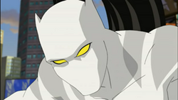 White Tiger face.png