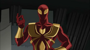 Iron Spider armor.png