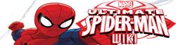 Ultimate Spider-Man Wiki
