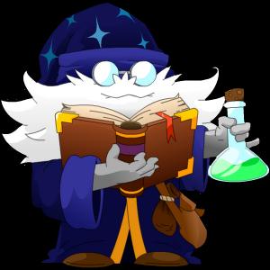 Alchimiste.png