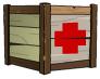Caisse de soins.png