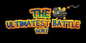 Ultimatest Battle Wiki