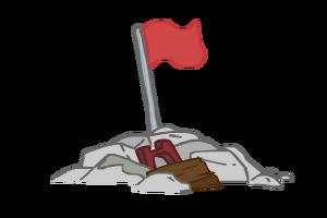 Drapeau rouge.png