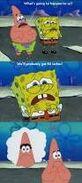 Spongebobb7