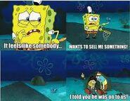 Spongebobb3