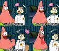 Spongebob12