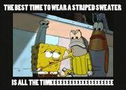 Spongebobb2