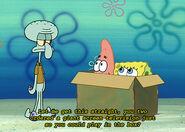 Spongebob13