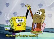 Spongebobb8