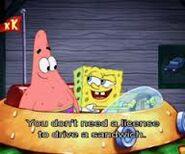 Spongebobb10