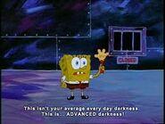 Spongebobb4