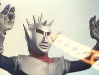Ulinga-Ultraman-Leo-April-2020-10