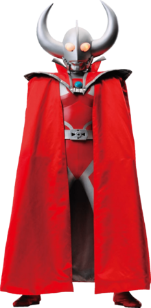 Ultraman Father.png