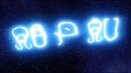 Zero Sign