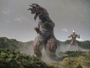Algona-Ultraman-Gaia-January-2020-19
