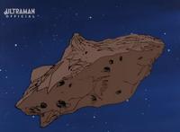 Scien-Alien-Ultraman-Joneus-April-2020-03