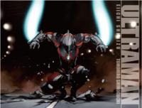 Shinjiro Ultraman