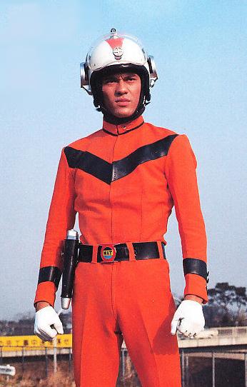 Hideki Go