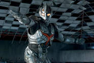 Ultraman-the-next-still04
